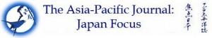 JapanFocus