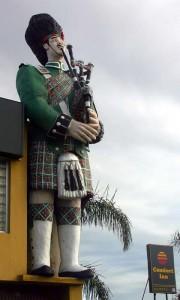Big Scotsman