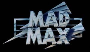 MadMaxLogo